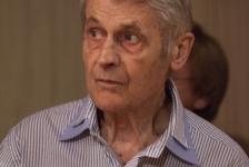 Олег Чумаченко, председатель оргкомитета ПФА